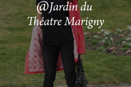 couv_Marigny