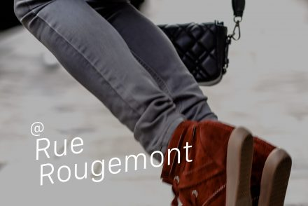 couvrougemont2