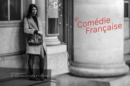couvcomedie