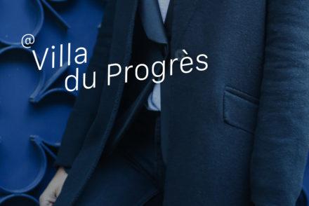 couvprogres